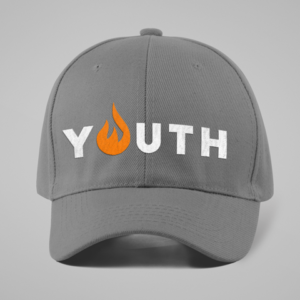 24Seven Youth Hat