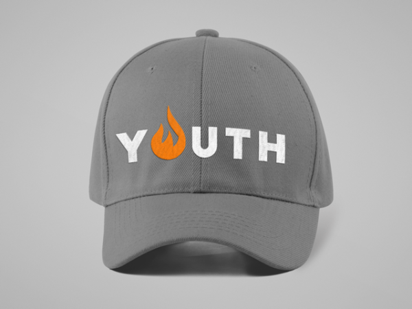 Only Believe Youth Hat